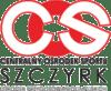 COS OPO Szczyrk