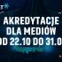 baner_akredytacje_dla_mediow