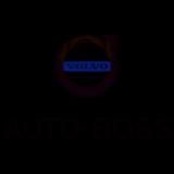 Volvo Auto-Boss