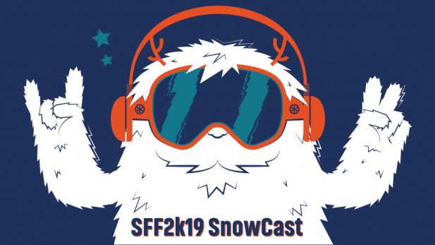 SnowCast_2019-min