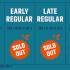 ceny_biletow_03