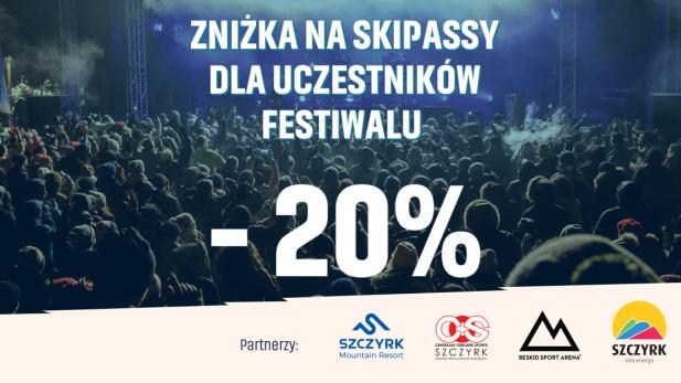 znizka_skipassy-03-min