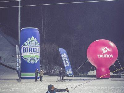 Mateusz Czech Fotografia SNOWFEST repo-159-min