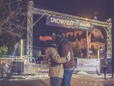 Mateusz Czech Fotografia SNOWFEST repo-227-min
