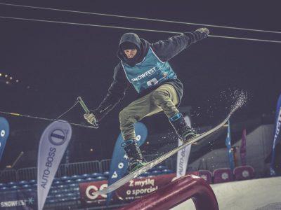 Mateusz Czech Fotografia Snowfest 2-7-min