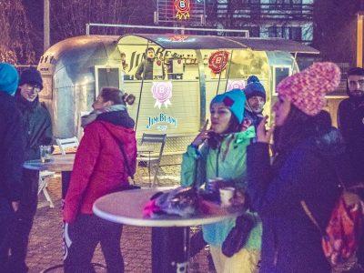Mateusz Czech Fotografia Snowfest bonus-2-min