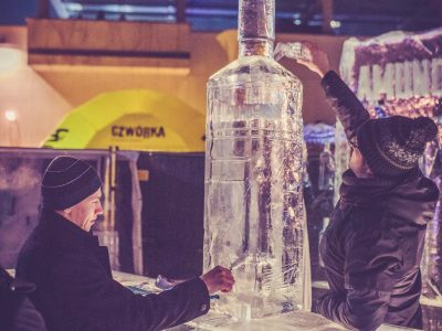 Mateusz Czech Fotografia Snowfest bonus-4-min