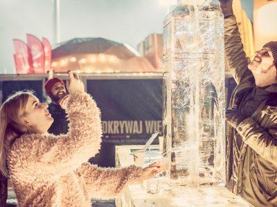 Mateusz Czech Fotografia Snowfest bonus-5-min