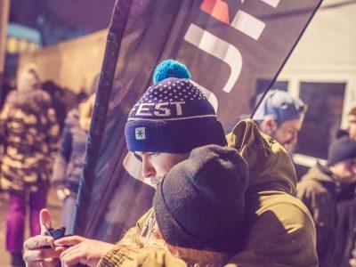 Mateusz Czech Fotografia Snowfest bonus-6-min