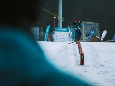 snowfest2019_łukasznowak_dzień1 (13)