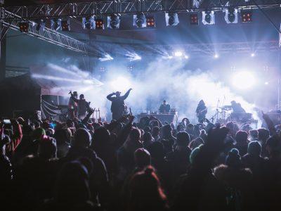 snowfest2019_łukasznowak_dzień1 (17)