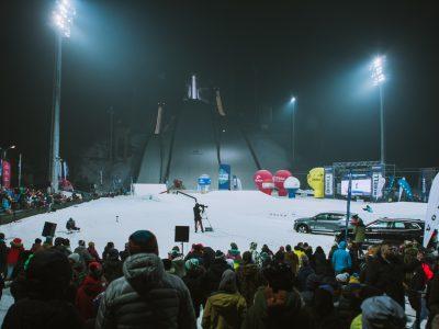 snowfest2019_łukasznowak_dzień1 (18)
