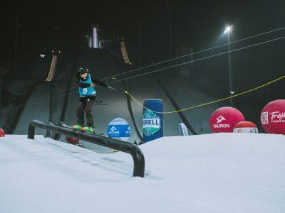 snowfest2019_łukasznowak_dzień1 (20)
