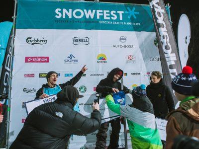snowfest2019_łukasznowak_dzień1 (21)