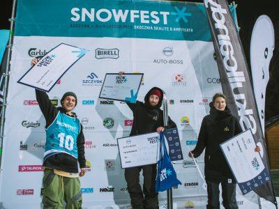 snowfest2019_łukasznowak_dzień1 (22)