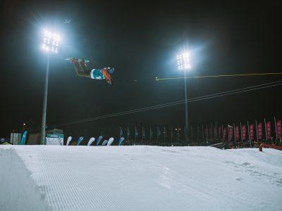 snowfest2019_łukasznowak_dzień2 (1)