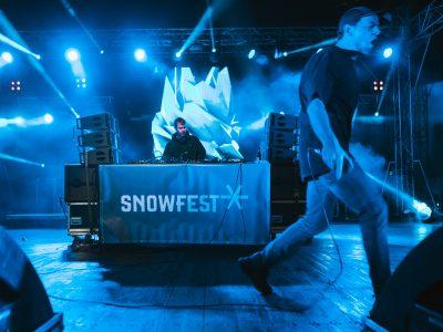 snowfest2019_łukasznowak_dzień2 (13)