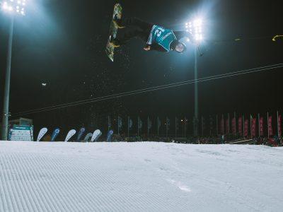 snowfest2019_łukasznowak_dzień2 (2)