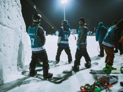 snowfest2019_łukasznowak_dzień2 (27)