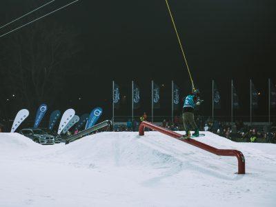 snowfest2019_łukasznowak_dzień2 (29)