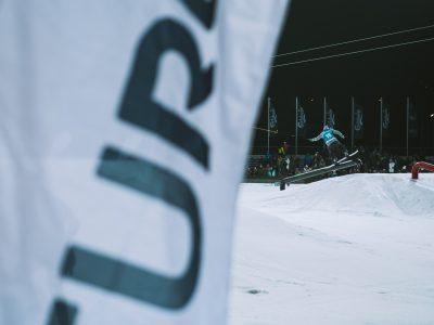 snowfest2019_łukasznowak_dzień2 (30)