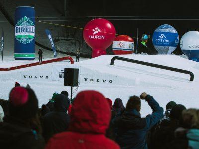 snowfest2019_łukasznowak_dzień2 (4)
