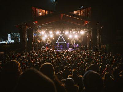 snowfest2019_łukasznowak_dzień2 (6)