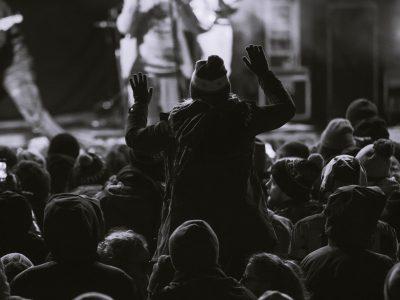 snowfest2019_łukasznowak_dzień2 (8)