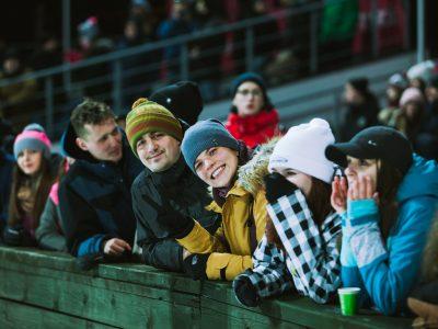 snowfest2019_monikajeziorna_dzień1 (1)