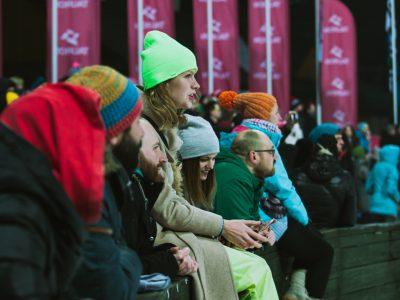 snowfest2019_monikajeziorna_dzień1 (4)