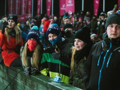 snowfest2019_monikajeziorna_dzień1 (6)