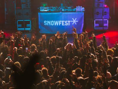 snowfest2019_monikajeziorna_dzień1 (7)