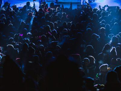 snowfest2019_monikajeziorna_dzień1 (8)