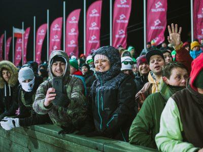 snowfest2019_monikajeziorna_dzień2 (1)