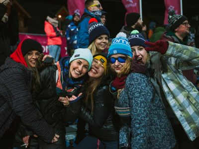 snowfest2019_monikajeziorna_dzień2 (12)
