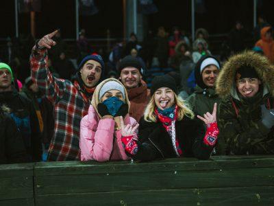 snowfest2019_monikajeziorna_dzień2 (16)