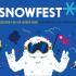 SnowFest Festival 2020