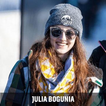 BOGUNIA_JULIA