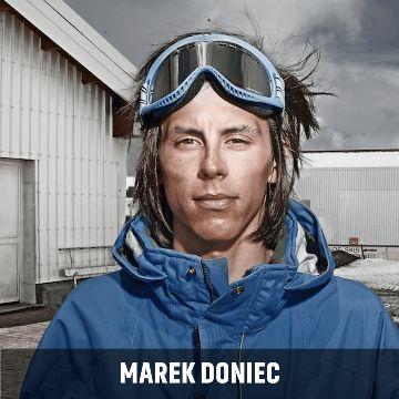 DONIEC_MAREK