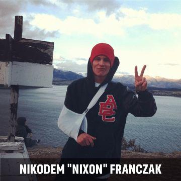 FRANCZAK_NIKODEM