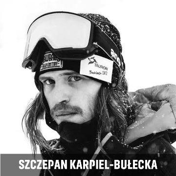 KARPIEL_SZCZEPAN