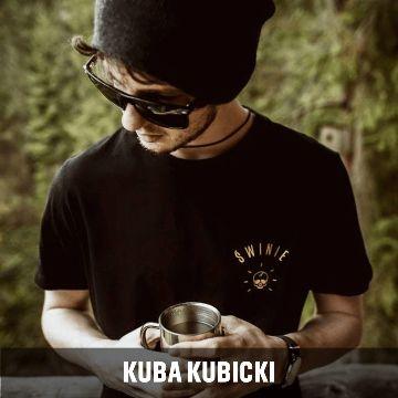 KUBICKI_KUBA