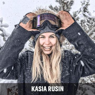 RUSIN_KASIA