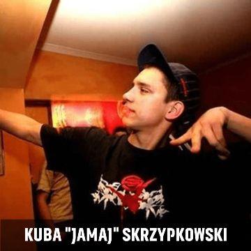 SKRZYPKOWSKI_KUBA