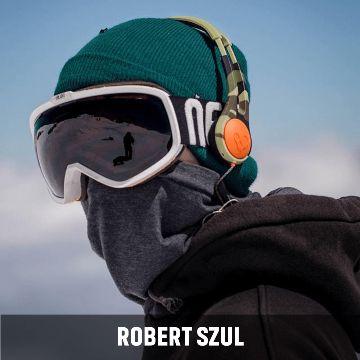 SZUL_ROBERT