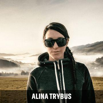 TRYBUS_ALINA