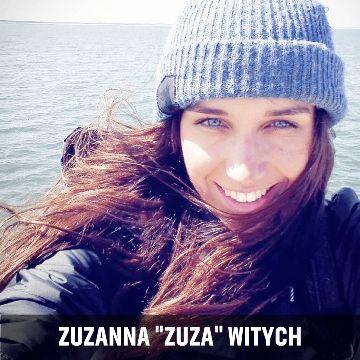 WITYCH_ZUZA