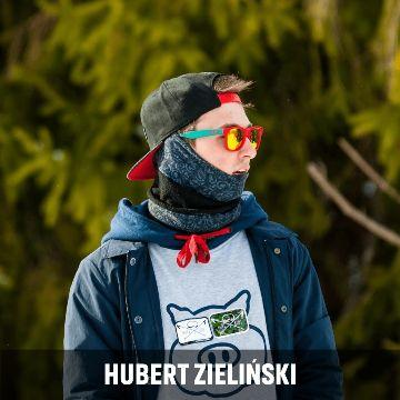 ZIELINSKI_HUBERT