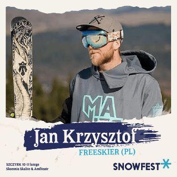 jan_krzysztof