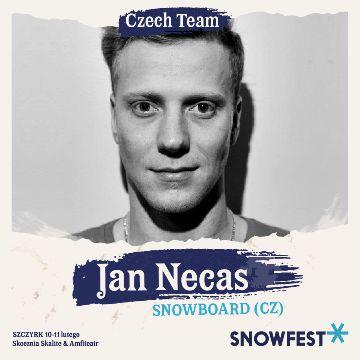 jan_necas